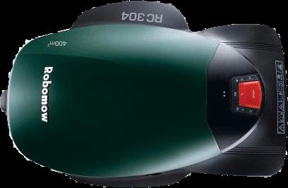 Robomow RC304 Pro