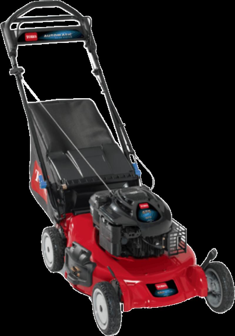 Toro Super recycler 53cm 20792